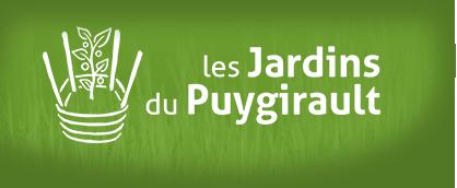 The Mushroom Museum in Saumur: meer dan 300 soorten paddestoelen te ontdekken in onze grotwoningen